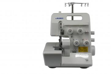 Juki MO 654 DE