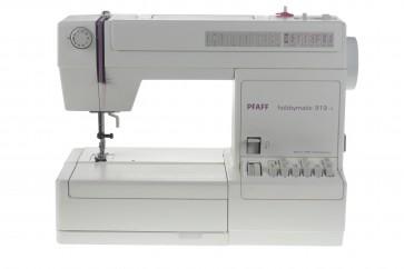 Pfaff hobbymatic 919-1