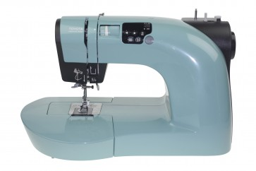 Toyota Oekaki 50G naaimachine / borduurmachine