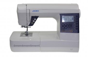 Juki HZL G220