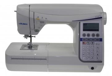 Juki DX5