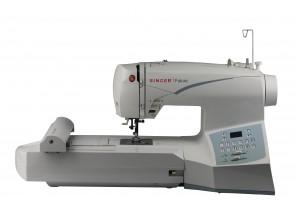 Singer CE 350