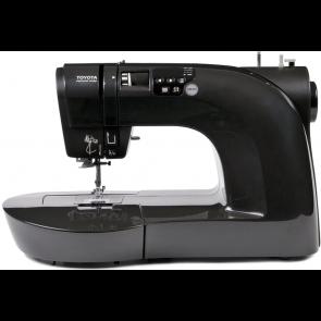 nieuw Toyota Oekaki 50Z naaimachine / borduurmachine