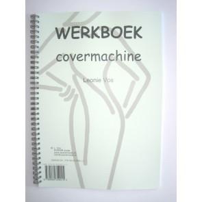 Werkboek covermachine